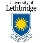 Profile picture of Lethbridge University