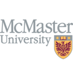 Profile picture of McMaster University